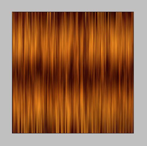 Hair Texture Photoshop Tutorial Caverna Obscura
