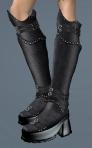 damnation-boots-update01