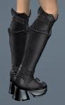 damnation-boots-update02