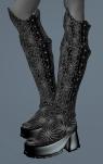 drow-combat-boots-update01