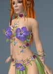 flower-fae-02
