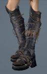 hazard-boots-update01