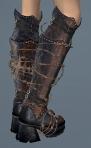 hazard-boots-update02
