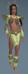 druidrangerelitegreen02