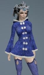 winter-coat-blue01