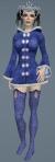 winter-coat-blue02
