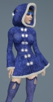 winter-coat-blue04