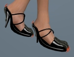 clawsandals01