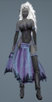 drow-sorceress-01