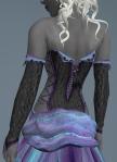 drow-sorceress-04