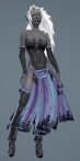 drow-sorceress02
