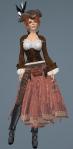 pirategirl06