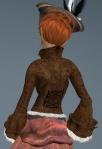 pirategirl08
