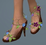 flower-heels01