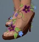 flower-heels02