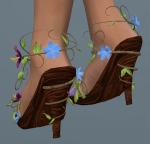 flower-heels03