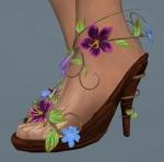 flower-heels04