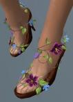 flower-heels05