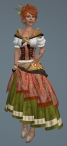 gypsy-outfit01