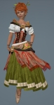 gypsy-outfit03