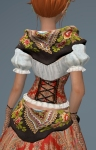 gypsy-outfit05