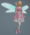 pink-pixie-03