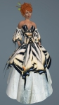 swallowtail-gown06