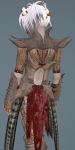 undead-warrior-armor-new-021