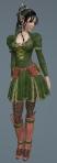 Elite Huntress02
