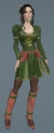 Elite Huntress03