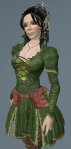 Elite Huntress06