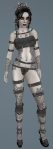 Twisted Thorn Outfit01