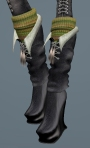 City Rover Boots02