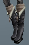 City Rover Boots03