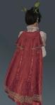EIlistraee Priestess RED02