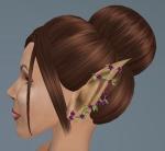 Faerie Ears01