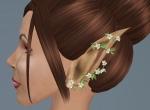 Faerie Ears02