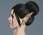 Faerie Ears03