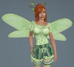 Mint-n-Lime Pixie 02