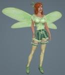 Mint-n-Lime Pixie 03