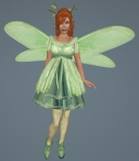 Mint-n-Lime Pixie 04