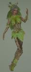 Oak Dryad Avatar07
