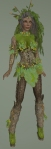 Oak Dryad Avatar08