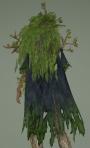 Oak Dryad Avatar09