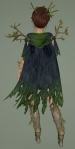 Oak Dryad Outfit01