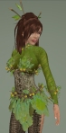 Oak Dryad Outfit04