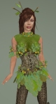 Oak Dryad Outfit05