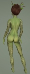 Oak Dryad Skin06