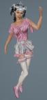 pink Pixie 06