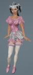 pink Pixie 07